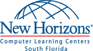 New Horizons IT Training