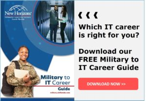 Military to IT Career Guide
